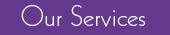 i-Dynamics.com Our Services