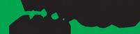 Aurora Multimedia Corp.