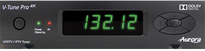 1 zc v1 31972000005093006 V Tune Pro 4K   Only 4K Tuner with IPTV Decoding