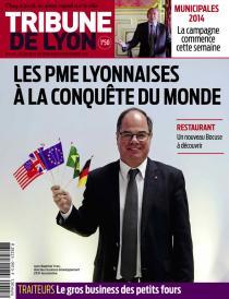 Tribune de Lyon du 21 novembre 2013 : des PME lyonnaises à la conquête du monde ! 1_zc_v2_17256000001842022