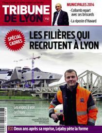 Tribune de Lyon du 23 janvier : Les filières qui recrutent à Lyon, Gérard Collomb : clash dans le 8ème... 1_zc_v2_17256000002536026