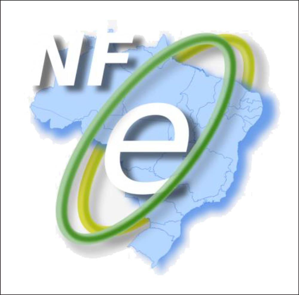 Nota Fiscal Eletr�nica NFe