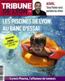 Les piscines lyonnaises au banc d'essai dans Tribune de Lyon cette semaine 2_zc_v1_17256000000851057
