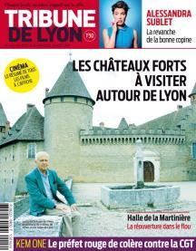 Visiter Lyon : des idées recensées par Tribune de Lyon du 22 août 2013 2_zc_v1_17256000000904004