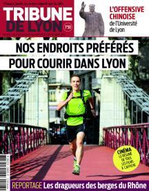 Tribune de Lyon du 29 août 2013 : Où courir à Lyon ? 2_zc_v1_17256000000938075