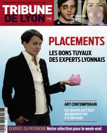Tribune de Lyon du 12 septembre 2013 Finance : les meilleurs placements à Lyon 2_zc_v1_17256000001038079