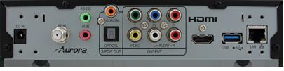 2 zc v1 31972000005093006 V Tune Pro 4K   Only 4K Tuner with IPTV Decoding