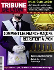 Tribune de Lyon du 5 décembre : les francs maçons - Michel Neyret, la Fête des Lumières... 2_zc_v2_17256000001993106