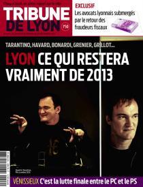 Tribune de Lyon du 19 décembre : Ce qui restera vraiment de 2013 ! 2_zc_v2_17256000002221040