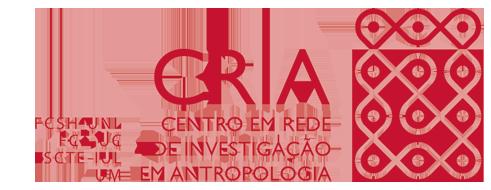 Cria logo