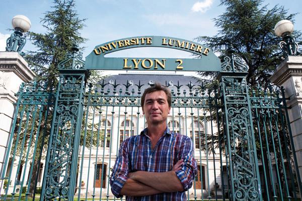 Visiter Lyon : des idées recensées par Tribune de Lyon du 22 août 2013 3_zc_v1_17256000000904004