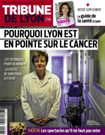 Tribune de Lyon du 03 oct. 2013 : Lyon en Pointe contre la cancer 3_zc_v1_17256000001431008