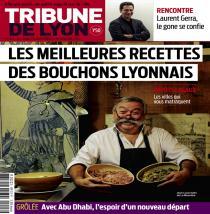 Tribune de Lyon du  07 nov. 2013 : Les meilleures recettes de bouchons lyonnais... 3_zc_v1_17256000001715095