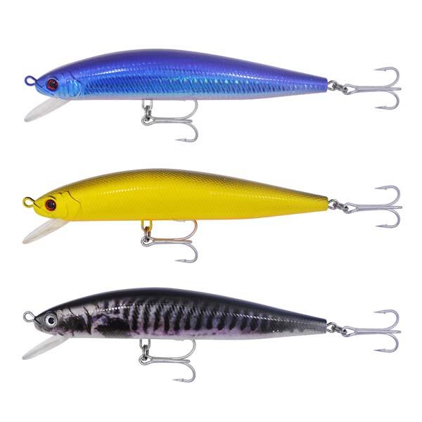 Kmucutie every week discount fishing lures