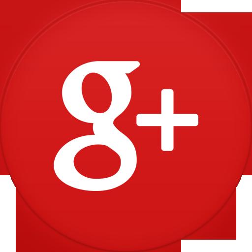 PVI-Google+