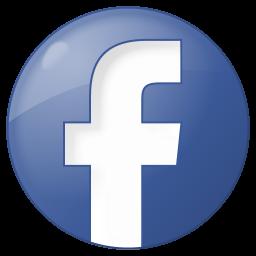 PVI-Facebook