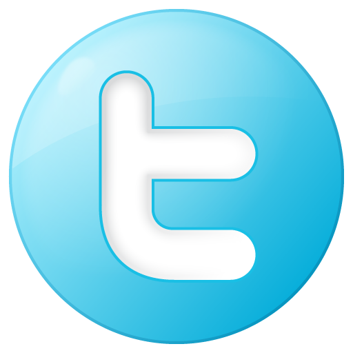 PVI-Twitter