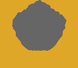 英方软件携手SAP公司建设丹尼斯百货容灾系统