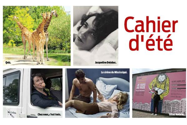 Visiter Lyon : des idées recensées par Tribune de Lyon du 22 août 2013 5_zc_v1_17256000000904004