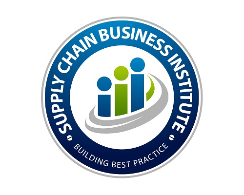 Supply Chain Business Institute