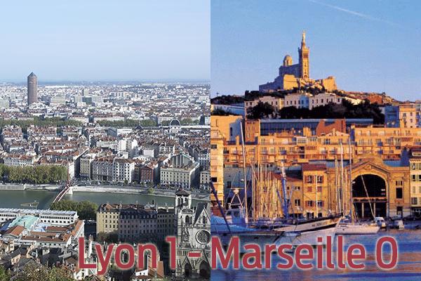 Tribune de Lyon du 19 décembre : Ce qui restera vraiment de 2013 ! 7_zc_v2_17256000002221040
