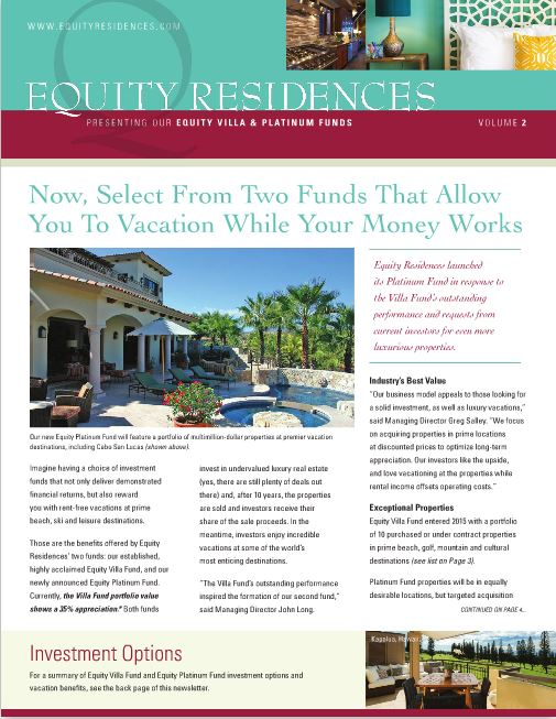 flipbook_zc_v10_82348000000546004 Equity Residences Launches Second Fund