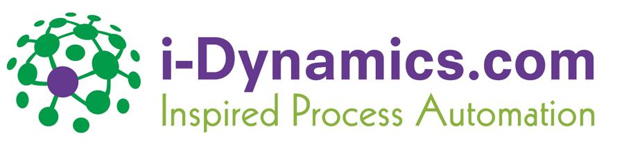 i-Dynamics.com