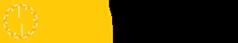 logo_zc_v1_4977000009082001.png