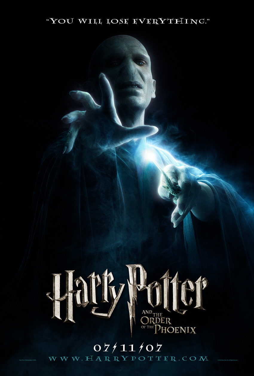 Harry Potter and the Order of the phoenix (2007) 1217631749443_half%20bld%20prince