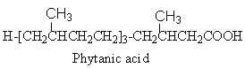 http://www.ehu.es/biomoleculas/LIP/fattyacid-der.jpg