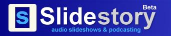 external image 1219680251564_header_logo.png&accId=531977000000002007