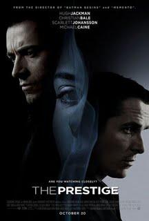 prestige_2006_teaser.jpg