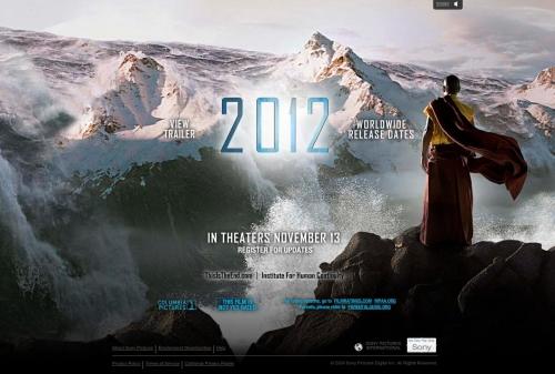 http://9st.org/wp-content/uploads/2009/10/2012_tsr_500.jpg