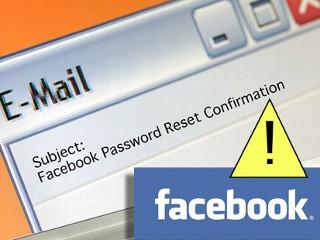 Facebook_fake